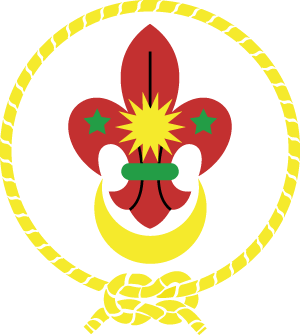 Scouts Association of Malaysia